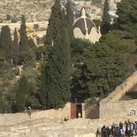 Pilgrimage VI
