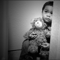 36 - child abuse